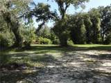 6596 Gulf To Lake Highway - Photo 10