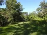 6596 Gulf To Lake Highway - Photo 12