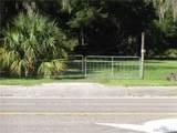 6596 Gulf To Lake Highway - Photo 16