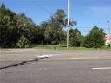 6596 Gulf To Lake Highway - Photo 17