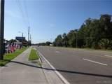 6596 Gulf To Lake Highway - Photo 18