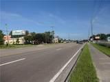6596 Gulf To Lake Highway - Photo 19