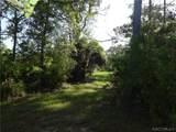 6596 Gulf To Lake Highway - Photo 20