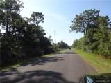 6596 Gulf To Lake Highway - Photo 21