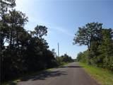 6596 Gulf To Lake Highway - Photo 22