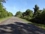 6596 Gulf To Lake Highway - Photo 23
