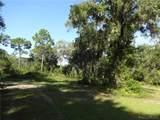 6596 Gulf To Lake Highway - Photo 4