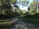 6596 Gulf To Lake Highway - Photo 8