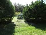 6449 Flower Terrace - Photo 16