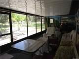 6449 Flower Terrace - Photo 23