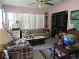 6449 Flower Terrace - Photo 24