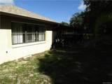 6449 Flower Terrace - Photo 6