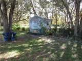 6449 Flower Terrace - Photo 7
