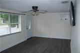 4051 Thunderbird Avenue - Photo 3