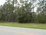 4228 Citrus Springs Boulevard - Photo 3
