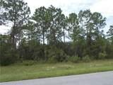4228 Citrus Springs Boulevard - Photo 4