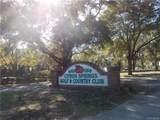 4228 Citrus Springs Boulevard - Photo 8