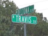 9525 Travis Drive - Photo 5