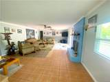 5642 Oakridge Drive - Photo 12