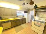 5642 Oakridge Drive - Photo 14