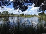 6319 Glynborne Loop - Photo 33