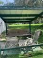 2829 Cypress Drive - Photo 23