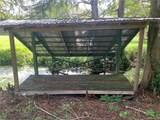 2829 Cypress Drive - Photo 28