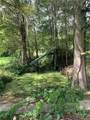 2829 Cypress Drive - Photo 31