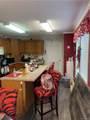 12400 99th Terrace - Photo 3