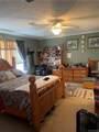 12400 99th Terrace - Photo 4