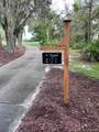 3075 Barton Creek Circle - Photo 5