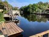 11489 Riverhaven Drive - Photo 20