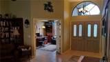 9130 Bella Vista Court - Photo 13