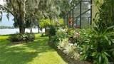 9130 Bella Vista Court - Photo 32