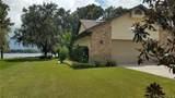 9130 Bella Vista Court - Photo 33