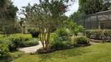 9130 Bella Vista Court - Photo 38