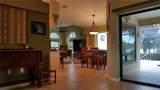 9130 Bella Vista Court - Photo 5