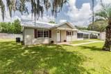 4949 Pleasant Acres Place - Photo 1