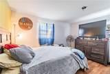 4949 Pleasant Acres Place - Photo 15