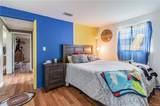 4949 Pleasant Acres Place - Photo 17