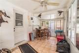 4949 Pleasant Acres Place - Photo 18