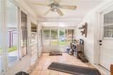 4949 Pleasant Acres Place - Photo 19