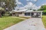 4949 Pleasant Acres Place - Photo 2