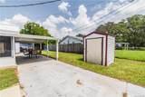 4949 Pleasant Acres Place - Photo 20