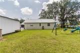 4949 Pleasant Acres Place - Photo 22
