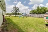 4949 Pleasant Acres Place - Photo 23