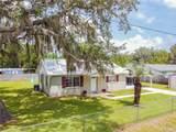 4949 Pleasant Acres Place - Photo 25