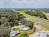 4949 Pleasant Acres Place - Photo 26