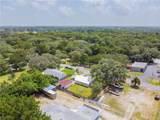 4949 Pleasant Acres Place - Photo 27