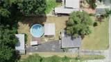 1617 Shady Terrace - Photo 4